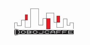 dobojcaffe